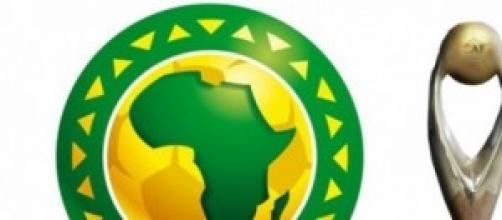 CAF Champions League fase a gironi, 4ª giornata