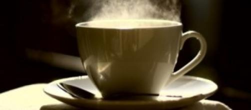 El mejor momento para tomarte un café