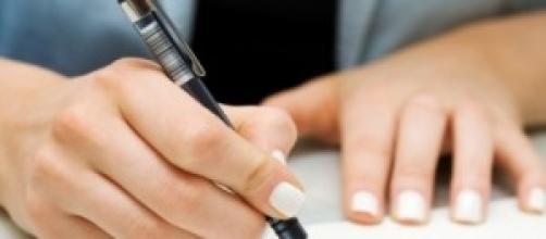 firma contratti nazionali del lavoro