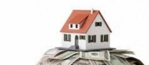 Mutui per ristrutturare casa: le info
