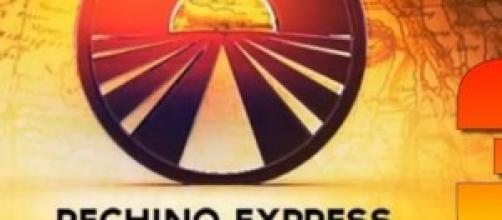 Anticipazioni Pechino Express 3 edizione 2014.
