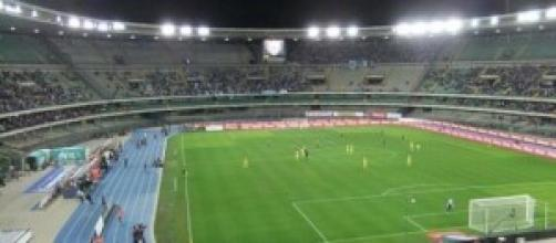 Calcio Serie A campionato 2014-2015: i numeri