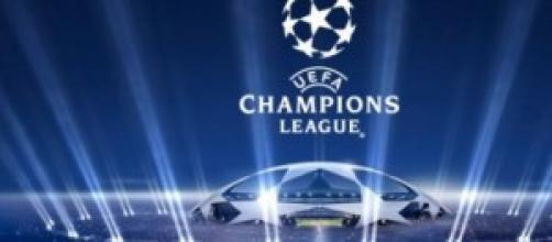 Champions League, partite del 29 luglio