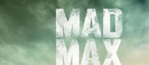 Mad Max Fury Road il nuovo film di George Miller