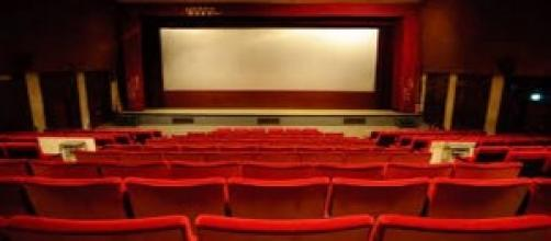Mercenari 3 al cinema dal 15 agosto