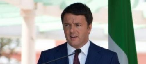 Riforme Renzi: Senato, Pa, Pensioni e Giustizia