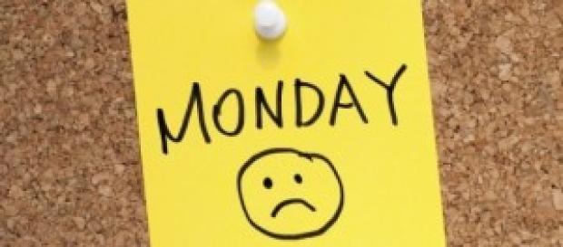 Qué hacer para empezar el lunes con una sonrisa