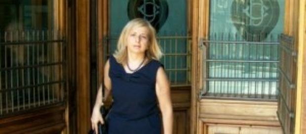 Riforma Pa, pensioni, giustizia: odg Ferranti (Pd)