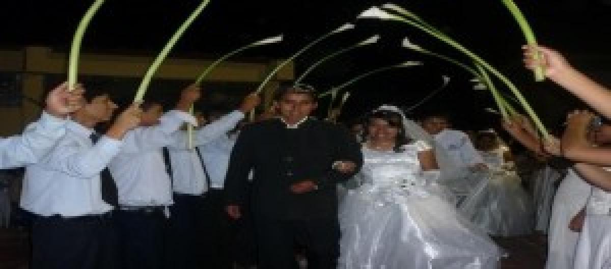 Auguri Matrimonio Immagini Gratis : Frasi matrimonio per auguri immagini e testo