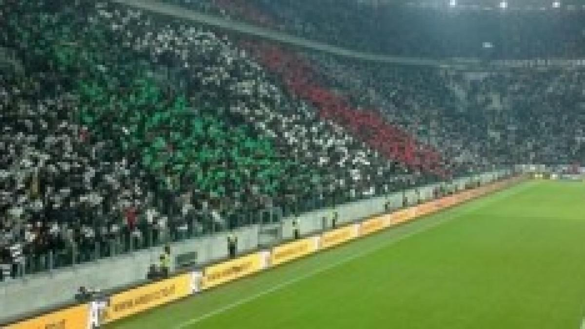 Calendario Partite Juventus Stadium.Calendario Serie A 2014 2015 Juventus Partite Campionato