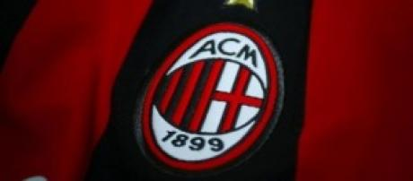 Milan-Liverpool Guinness Champions Cup