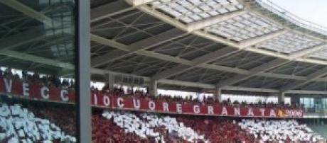 Quote e pronostici Brommapojkarna-Torino