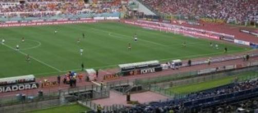 Calendario Serie A 2014-2015, partite prima