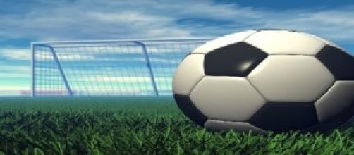 Guinness Cup 2014: programma, risultati,classifica