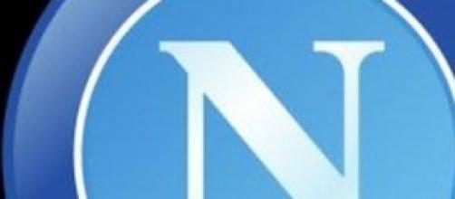 Probabile formazione del Napoli 2014/2015.