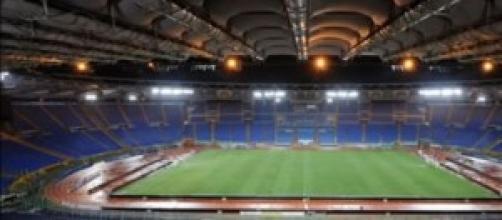 Sorteggio Calendario Serie A Tim in streaming live
