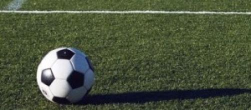 Calciomercato: Vidal a un passo dal Manchester Utd