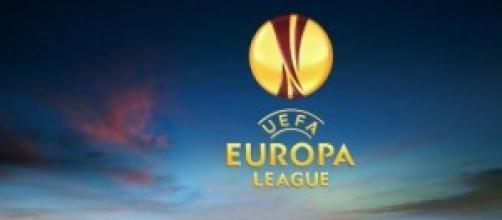 Europa League 3° turno, partite del 31 luglio