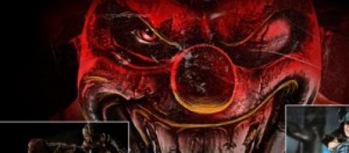 Mortal Kombat X fans delusi ma attivi