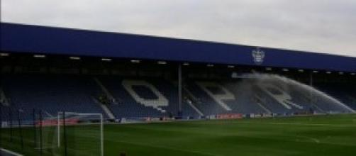 QPR will kick off at home to Hull City