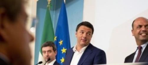 Amnistia e indulto in riforma giustizia anti Renzi