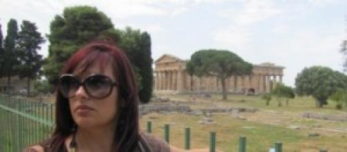 Antonella Micocci, Presidente di Bottega Artemisia