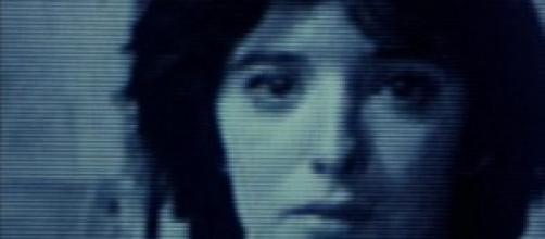 """Imagen de la película """"Tesis"""""""