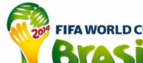 Mondiali di clacio 2014 in Brasile
