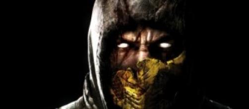 Mortal Kombat X informazioni sempre più criptiche!