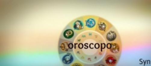 Oroscopo della Luna dal 7 al 13 luglio 2014