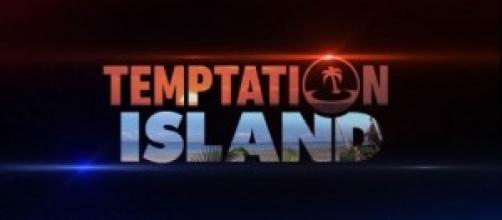 Temptation Island, nuovo reality Canale 5