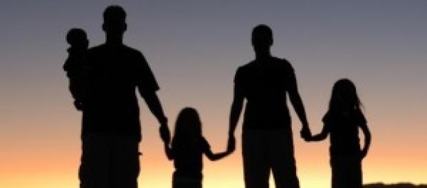 Fortificando nuestras relaciones familiares
