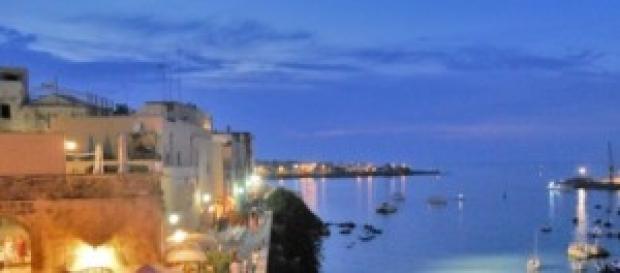 Otranto, meta molto ambita dagli italiani