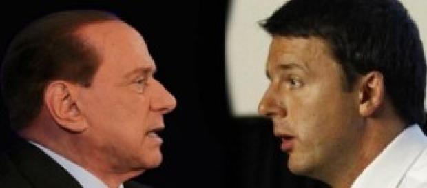 Renzi-Berlusconi. Come è andata?