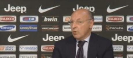 Calciomercato Juventus, news al 30 luglio 2014