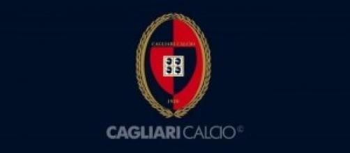 Il Cagliari di Zdenek Zeman.