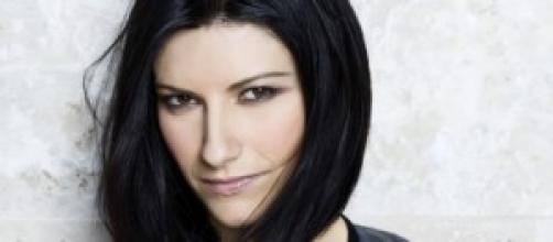 Laura Pausini al centro del gossip.