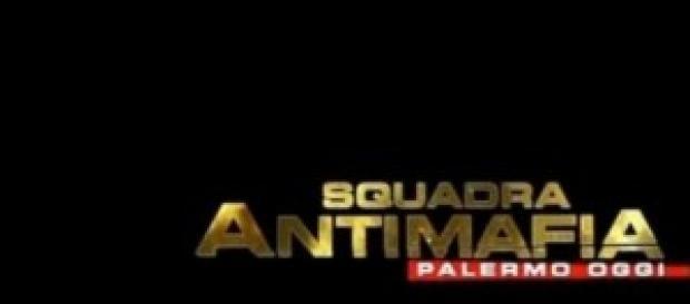 Anticipazioni sesta stagione Squadra Antimafia 6.