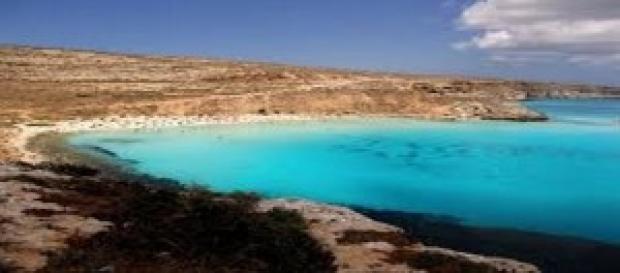 Isola dei Famosi 10 edizione: anticipazioni