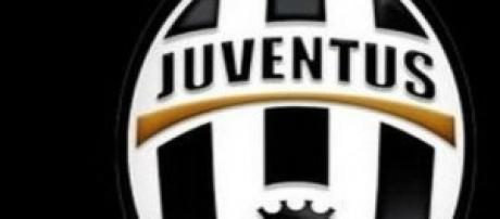 La Juventus pareggia anche con il Cesena.