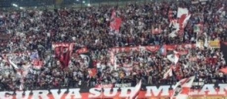 Liverpool-Milan, 2 agosto ore 00:30