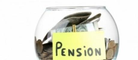 riforma pensioni 2014: quota 96 e 62