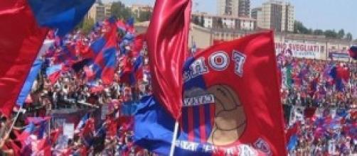 Calendario calcio Serie B 2014-2015: quando esce