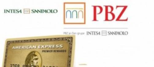 I tre partner che hanno avviato i pagamenti NFC