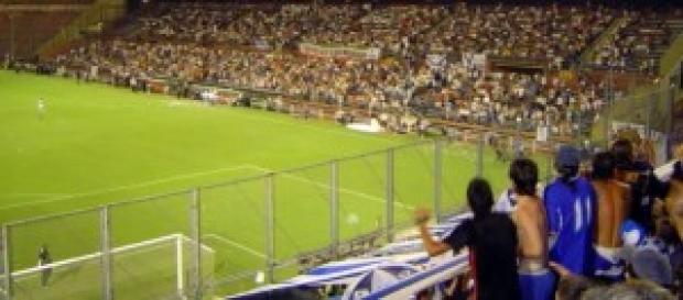 Vélez fue perjudicado con la decisión de la AFA.