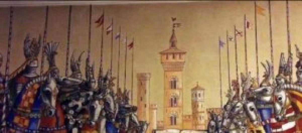 Spazio mr Lime - Pagina 5 Guelfi-e-ghibellini-in-assetto-di-guerra_58454