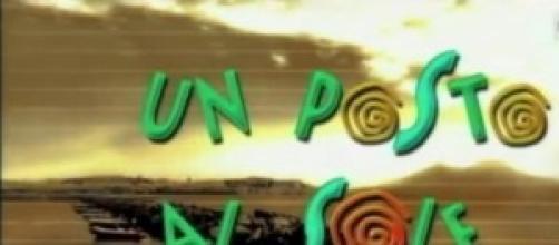 Anticipazioni Un Posto al Sole: puntate e trame