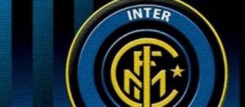 Calciomercato Inter, la situazione.