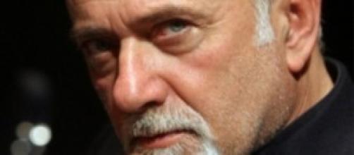 """Giorgio Faletti: """"Io Uccido"""""""
