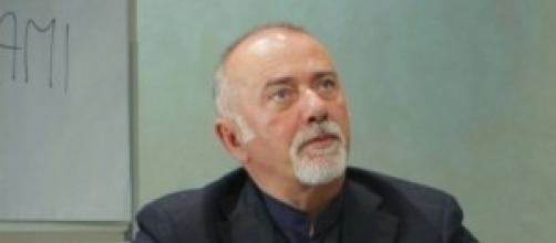 Giorgio Faletti, versatile artista